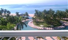 Hotel Room View - Grand Lucayan Freeport, Bahamas