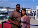Cannes, France with 5LINX SVP's